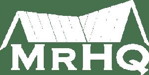 Metal Roofing Headquarters Logo